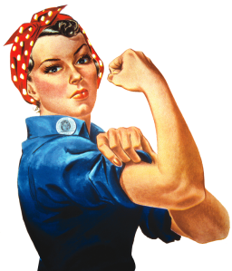 rosie_the_riveter_full